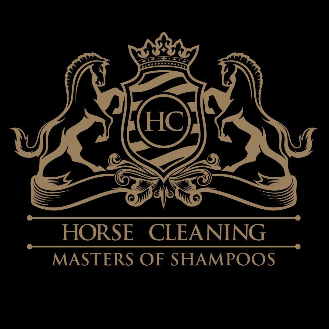 Horse Cleaning Horse Shampoos